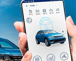 Pandora EVO – будущее в твоем смартфоне