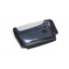 Чехол DXL 5000 black