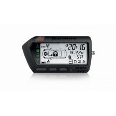 Брелок LCD DXL700-705-707 black