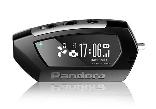 Pandora OLED D-174