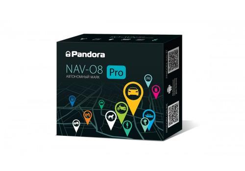 Pandora NAV-08 Pro