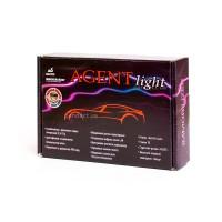 AGENT Ligth