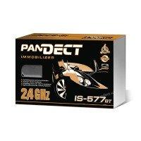 Імобілайзер Pandect IS-577BT