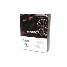 Pandect IS-350i