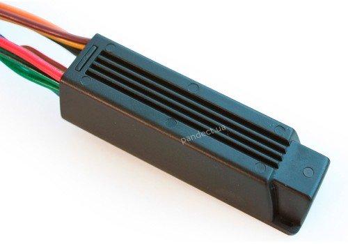 Pandect X-1900 3G BT