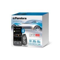 Pandora DX-91 LoRa v2