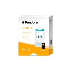Pandora DXL-0110L