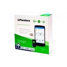 Pandora DXL-1840L-Slave