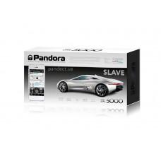 Pandora DXL-5000L SLAVE