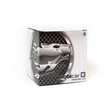 Scher-Khan Mobicar B v2